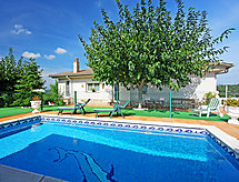 Tordera - Holiday House Hostalrica