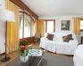 Bild 4 Innenansicht - Ferienhaus Urb Mas Reixach, Tordera
