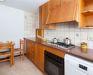 Bild 8 Innenansicht - Ferienhaus Urb Mas Reixach, Tordera