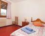 Bild 13 Innenansicht - Ferienhaus Urb Mas Reixach, Tordera