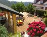 Bild 19 Innenansicht - Ferienhaus Maresme, Sant Cebrià de Vallalta