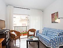 Жилье в Barcelona – North Coast - ES9474.300.1
