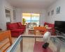 Bild 13 Innenansicht - Ferienhaus Casa Ona Mar, Sant Pol de Mar