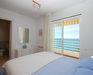 Bild 16 Innenansicht - Ferienhaus Casa Ona Mar, Sant Pol de Mar