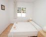 Bild 20 Innenansicht - Ferienhaus Casa Ona Mar, Sant Pol de Mar