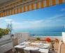 Bild 4 Innenansicht - Ferienhaus Casa Ona Mar, Sant Pol de Mar