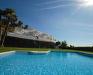 Bild 3 Innenansicht - Ferienhaus Casa Ona Mar, Sant Pol de Mar