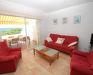 Bild 11 Innenansicht - Ferienhaus Casa Ona Mar, Sant Pol de Mar