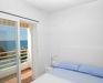 Bild 17 Innenansicht - Ferienhaus Casa Ona Mar, Sant Pol de Mar