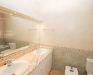 Bild 24 Innenansicht - Ferienhaus Casa Ona Mar, Sant Pol de Mar