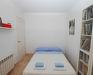 Bild 22 Innenansicht - Ferienhaus Casa Ona Mar, Sant Pol de Mar