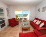 Bild 10 Innenansicht - Ferienhaus Casa Ona Mar, Sant Pol de Mar