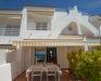 Bild 6 Innenansicht - Ferienhaus Casa Ona Mar, Sant Pol de Mar
