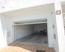Bild 27 Innenansicht - Ferienhaus Casa Ona Mar, Sant Pol de Mar