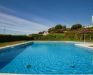Bild 26 Innenansicht - Ferienhaus Casa Ona Mar, Sant Pol de Mar