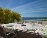 Bild 7 Innenansicht - Ferienhaus Casa Ona Mar, Sant Pol de Mar