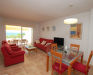 Bild 12 Innenansicht - Ferienhaus Casa Ona Mar, Sant Pol de Mar
