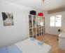 Bild 21 Innenansicht - Ferienhaus Casa Ona Mar, Sant Pol de Mar