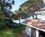 Image 23 extérieur - Maison de vacances Mediterráneo, Sant Pol de Mar