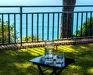Image 19 extérieur - Maison de vacances Mediterráneo, Sant Pol de Mar