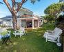 Image 27 extérieur - Maison de vacances Mediterráneo, Sant Pol de Mar