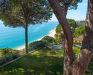 Image 17 extérieur - Maison de vacances Mediterráneo, Sant Pol de Mar