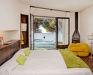 Image 4 - intérieur - Maison de vacances Mediterráneo, Sant Pol de Mar