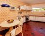 Image 9 - intérieur - Maison de vacances Mediterráneo, Sant Pol de Mar