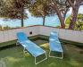 Image 20 extérieur - Maison de vacances Mediterráneo, Sant Pol de Mar