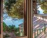 Image 21 extérieur - Maison de vacances Mediterráneo, Sant Pol de Mar