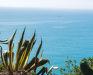 Image 22 extérieur - Maison de vacances Mediterráneo, Sant Pol de Mar