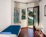 Image 10 - intérieur - Maison de vacances Mediterráneo, Sant Pol de Mar