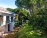 Image 25 extérieur - Maison de vacances Mediterráneo, Sant Pol de Mar