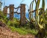 Image 26 extérieur - Maison de vacances Mediterráneo, Sant Pol de Mar