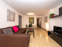 Pineda de Mar - Appartement Victoria's Apartament