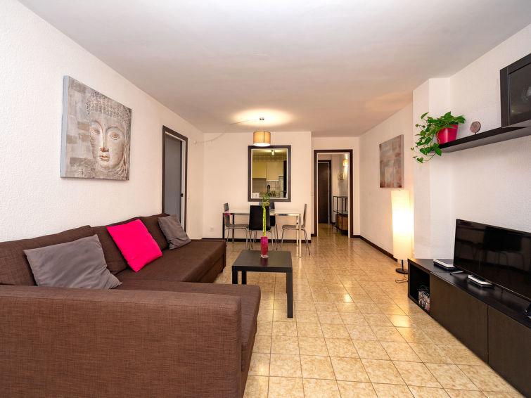 Victoria's Apartament