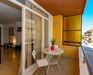 Foto 3 interieur - Appartement Victoria's Apartament, Pineda de Mar