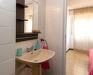 Foto 8 interieur - Appartement Victoria's Apartament, Pineda de Mar