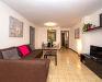 Appartement Victoria's Apartament, Pineda de Mar, Zomer