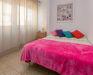 Foto 4 interieur - Appartement Victoria's Apartament, Pineda de Mar