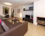 Foto 10 interieur - Appartement Victoria's Apartament, Pineda de Mar