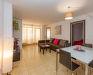 Foto 9 interieur - Appartement Victoria's Apartament, Pineda de Mar