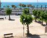 Bild 16 Aussenansicht - Ferienwohnung Roger de Llúria, Pineda de Mar