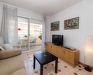 Foto 2 interior - Apartamento Roger de Llúria, Pineda de Mar