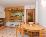 Foto 9 interior - Apartamento Roger de Llúria, Pineda de Mar