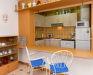 Foto 10 interior - Apartamento Roger de Llúria, Pineda de Mar