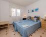 Foto 3 interior - Apartamento Roger de Llúria, Pineda de Mar