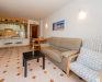 Foto 8 interior - Apartamento Roger de Llúria, Pineda de Mar