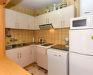 Foto 4 interior - Apartamento Roger de Llúria, Pineda de Mar