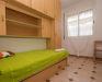 Foto 7 interior - Apartamento Roger de Llúria, Pineda de Mar